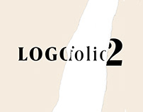 LOGOS - Vol2 - 2018
