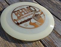 BHMO 2013 - 2017