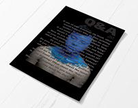 Magazine: Q&A