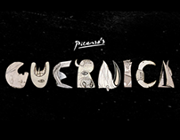 GUERNICA Type
