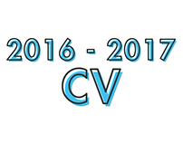 2016 CV