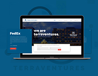 Terra Ventures