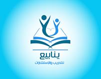 شعار ينابيع