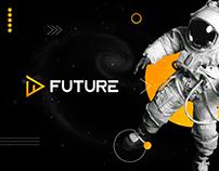 Rebranding Future