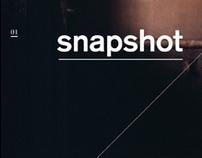 Snapshot 2012-2014