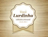 Vovó Lurdinha Gourmet