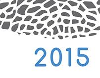 7th International Beavers Symposium, 2014