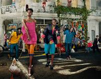 46664 Fashion