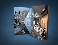 Sophronia