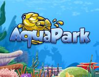 Game: AquaPark