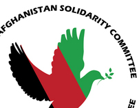 Canada-Afghanistan Solidarity Committee