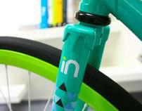 Insidea Bike