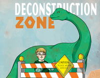 Deconstruction Zone