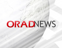 ORAD NEWS