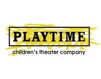 Playtime Children's Theater Company