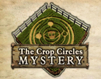 Game: The Crop Circles Mystery