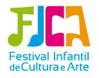 FICA: Festival Infantil de Cultura e Arte
