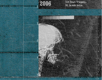Libro de CD Interactivo