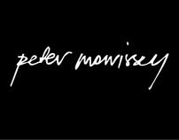 Peter Morrissey Bath & Body