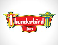 Client: Thunderbird Inn
