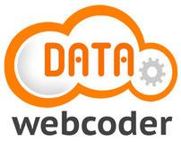 Datawebcoder.com