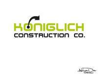 KoniGlich Construction Co.
