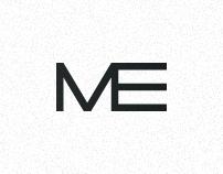 Makarov Evgeniy Logo