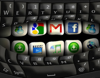 Nokia Multi Variant