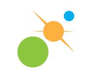 Исток (Origin) logo