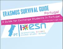 ESN Guide in Portugal