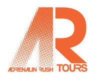 Adrenalin Rush Tours
