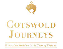Cotswold Journeys - Tailor Made Holidays