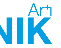 Teknik Artı (Tech Plus) Logo