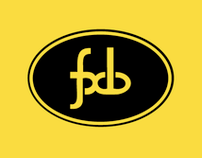 FXB Brand Repositioning
