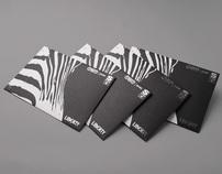 Liberty Cardmember Invitation