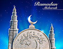 UBL Ramadan Post (Opt 1)