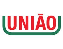 União - XV Congresso Brasileiro de Nutrologia