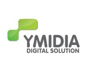 Ymidia - Apresentação Woman Target