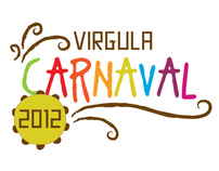 Virgula Carnaval 2012