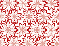 40 Color Patterns