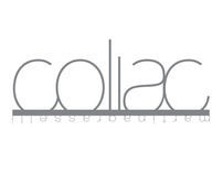 Coliac Jewels - Martina Grasselli Design