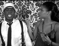 MOOPIE | VIDEOS 2008