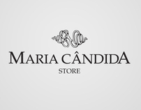 Branding Maria Cândida