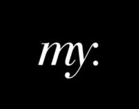 my:brands (2001—present)