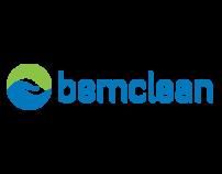 BEM CLEAN