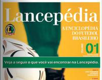 Lancepédia