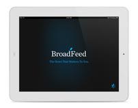 BroadFeed