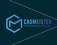 CADMEISTER TECHNOLOGIES
