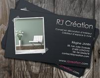 R'J Creation