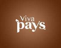Viva Pays
